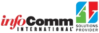 Tecom Electronics InfoComm AV solutions provider